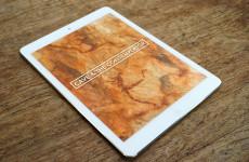 Cave&TheContemplatorBook